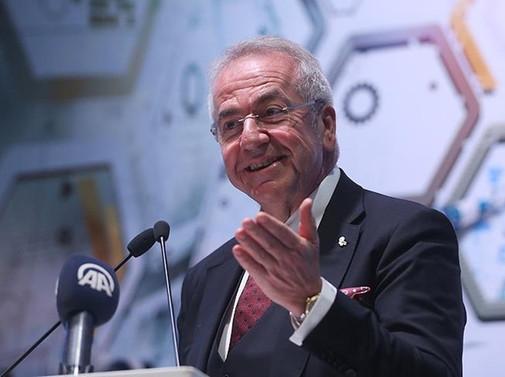 TÜSİAD, Kurumiçi Girişimcilik Rehberi'ni tanıttı