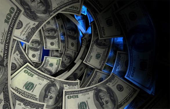 Rusya, 100 milyar dolarlık rezervi, yuan, yen ve euro'ya çevirdi