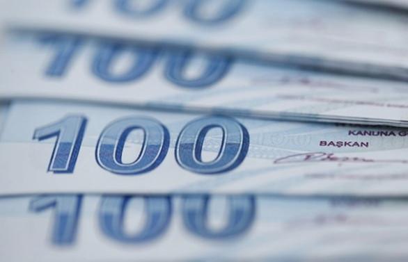 Hazine, girişim sermayesi fonlarına 400 milyon TL kaynak sağlayacak