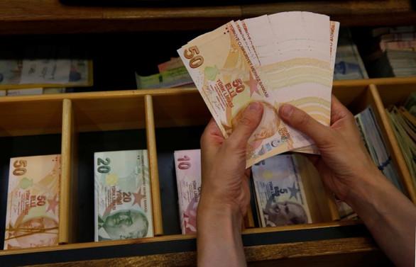 Emeklilere fark tutarları 25 Ocak'ta ödenecek
