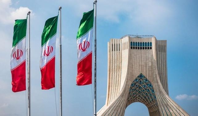 İran'da modern nükleer yakıt kullanılmaya başlandı
