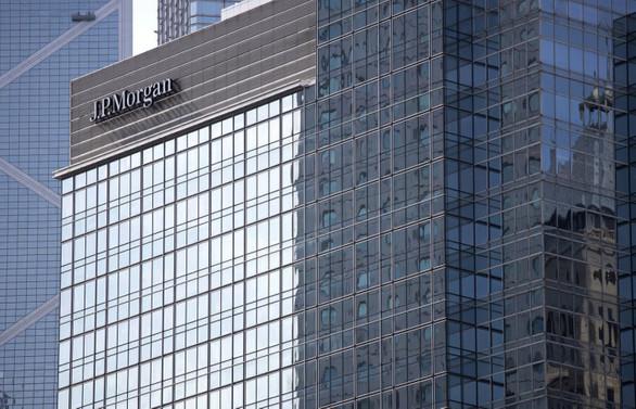 ABD'nin en büyük bankası kârını yüzde 67 artırdı