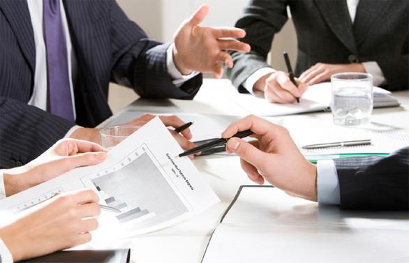 11.7 milyar TL'lik yatırıma teşvik belgesi