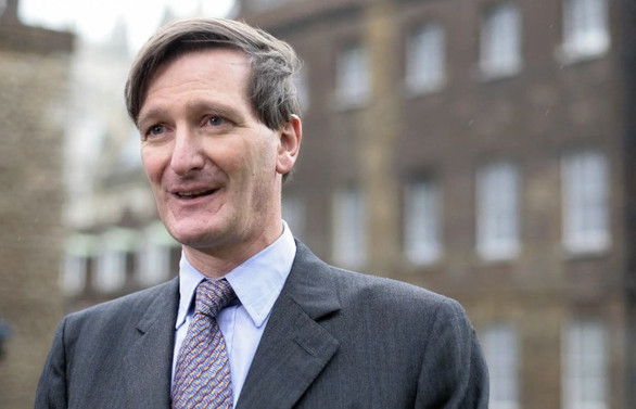 İngiltere 21 Ocak'ta ikinci referandumu görüşecek