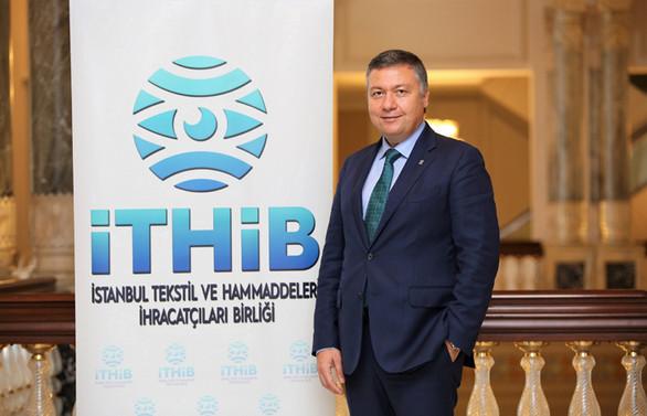 İTHİB: İlave gümrük vergisi kararı olumlu, ancak oran az