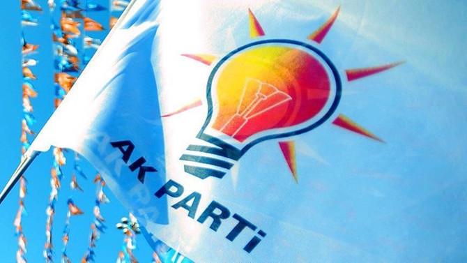 AK Parti, Manisa adaylarını açıkladı…