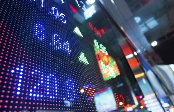 Küresel piyasalar yeni yıla negatif başladı
