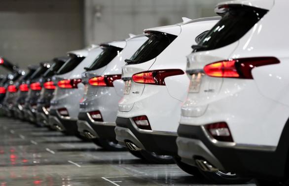 Hyundai, kâr beklentilerine rağmen zarar açıkladı