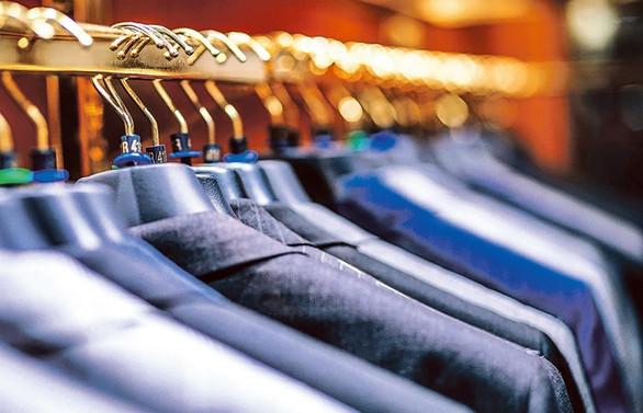 Brexit, Türk tekstilini tehdit ediyor