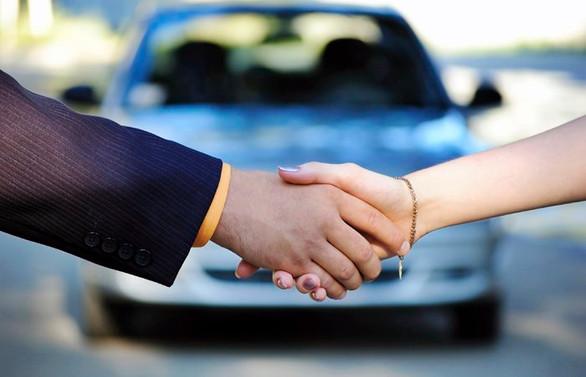 Taşıt ve konut kredilerine düzenleme