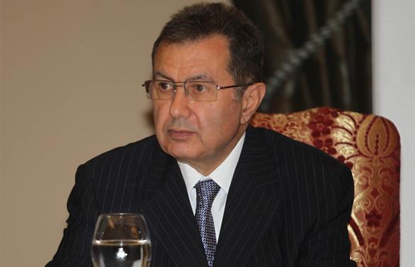 Karamehmet'in hapis cezası 6 ay ertelendi