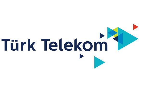 Türk Telekom, olağanüstü genel kurulunu gerçekleştirdi