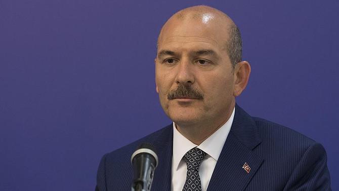 Erzurum'da rekor miktarda eroin yakalandı