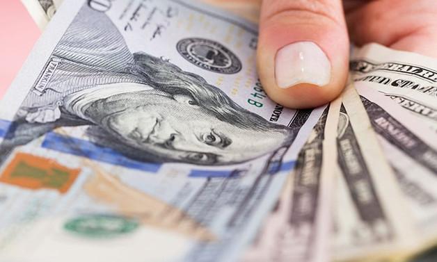 Enflasyon raporu öncesi dolar 5.35 seviyesinde