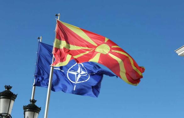 NATO'nun üye sayısı 30'a çıkıyor