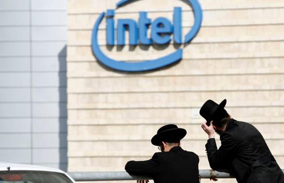 İsrail'e en büyük yatırımı Intel yapacak
