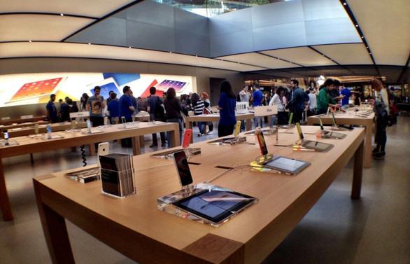 Apple, Türkiye fiyatını düşürecek