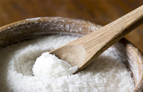 Nişasta bazlı şeker kotası düşürülerek ithalat artırılacak