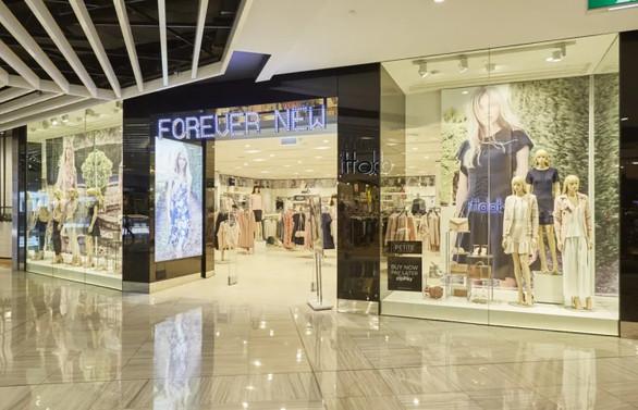 Avustralyalı giyim markası Türkiye'den çıktı
