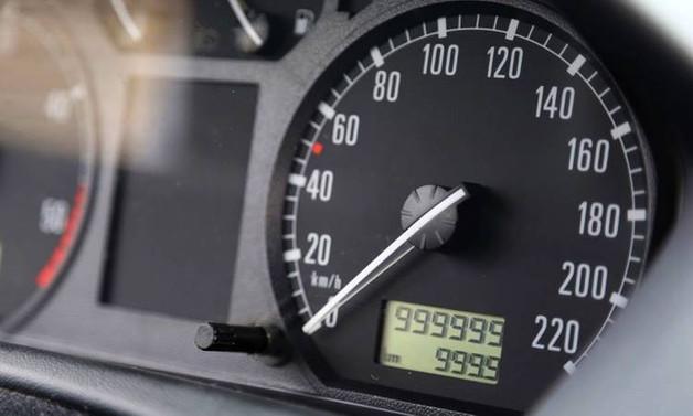 Vergi indirimleri çare olmadı, otomobil pazarı yüzde 35 daraldı