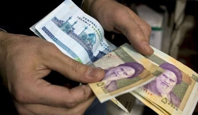 İran'da tartışmalı kara parayla mücadele yasası onaylandı