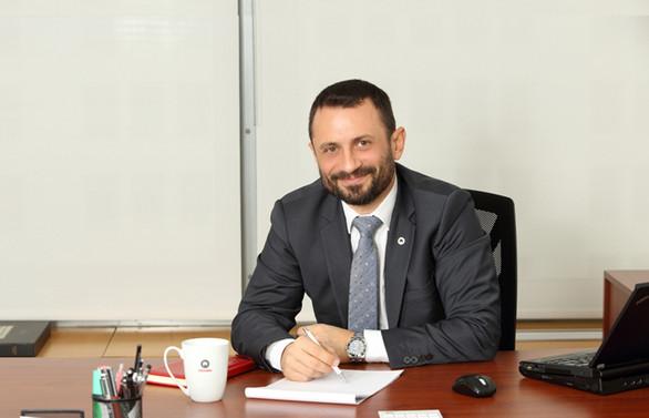 Schindler Türkiye, 2019'u yatırım yılı ilan etti