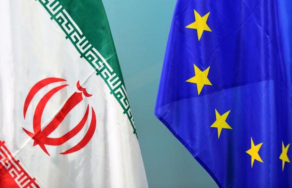 İran: AB hızlı değil, başka ülkelerle de görüşüyoruz