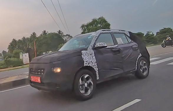 Hyundai Styx Türkiye'de de üretilebilir