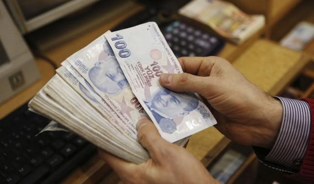 Halkbank'ın esnaf kredisinde detaylar belli oldu