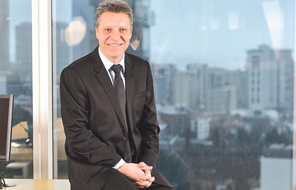 Prometeon'dan 250 milyon $'lık ihracat hedefi