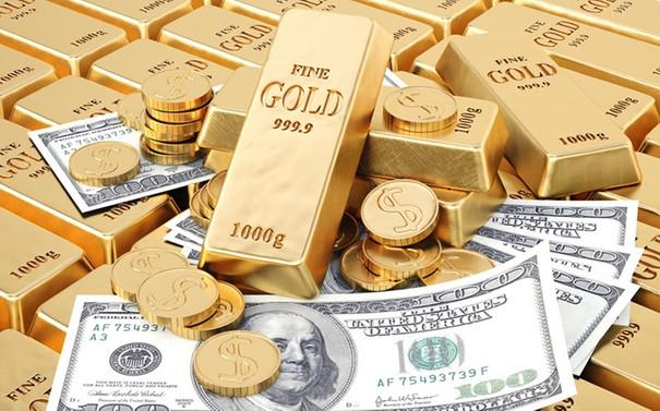 Merkez Bankası, altın swap işlemlerine başlıyor