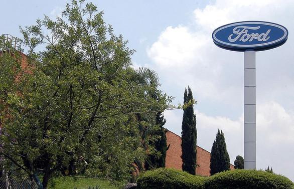 Ford Finans taşıt kredisi faizlerini düşürdü