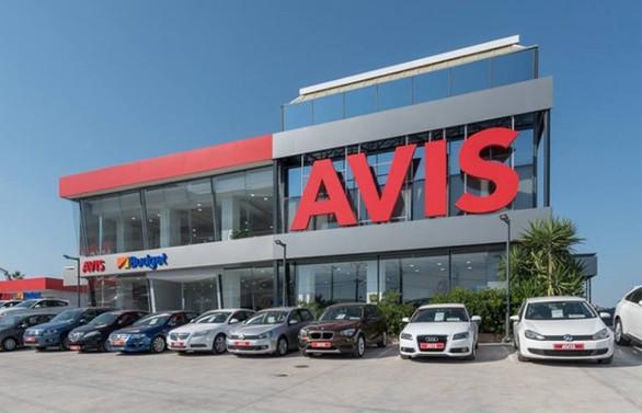 Avis Türkiye, 4. kez Yılın Lisansiyesi seçildi