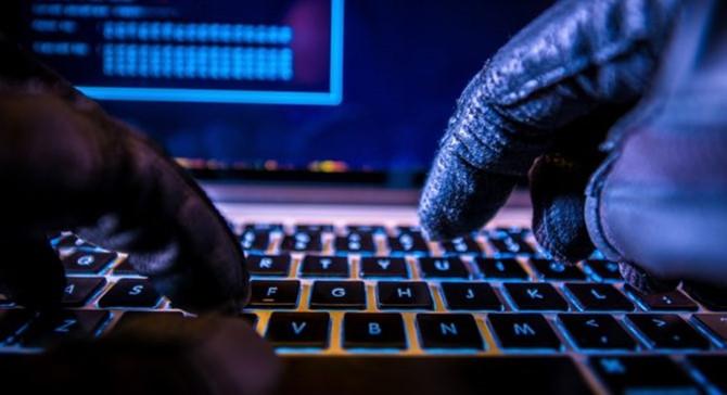 Siber suçların verdiği zararda büyük artış