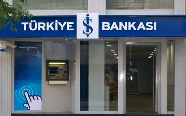 İş Bankası'ndan esnafa özel 'İşim Kart'