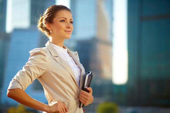 31 milyon kadının 9 milyonu iş hayatında