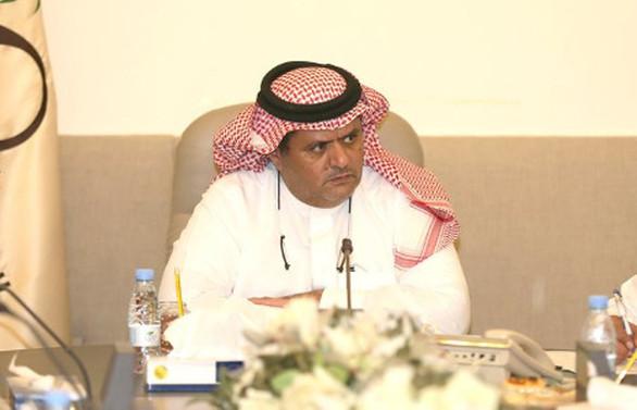Suudi Odalar Birliği'den Türkiye'ye yatırım yapmayın çağrısı
