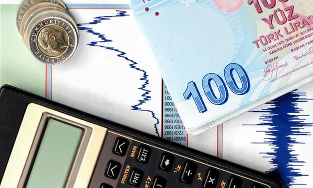 Enerjide 10 milyar dolarlık kredi yapılandırması