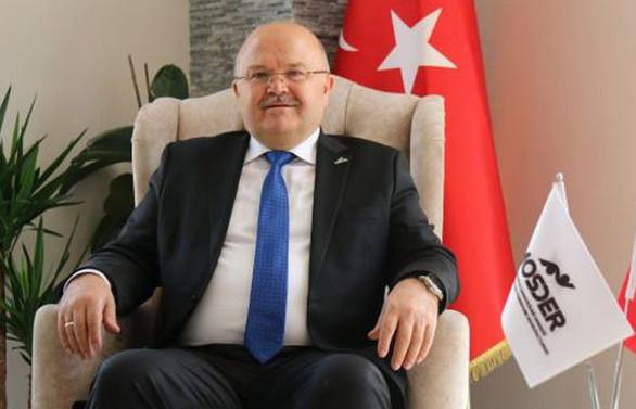 Mobilyacı, Atatürk Havalimanı'nı mektupla istedi