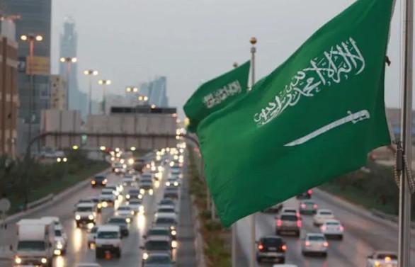 Türk şirketlerinin yeni gözdesi Suudi Arabistan!