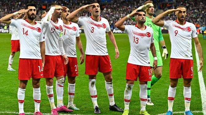 Türkiye, liderliğini sürdürdü