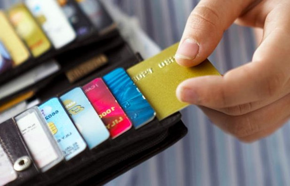 Merkez Bankası, kredi kartlarında komisyon oranını sınırladı