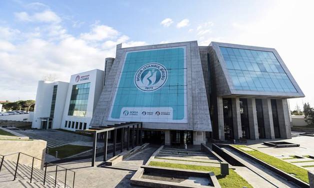 """Borsa istanbul'da """"ISTAC tahkimi"""" konuşuldu"""