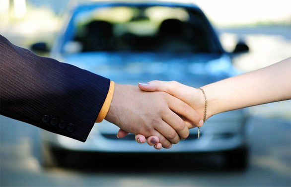 Otomobil ve hafif ticari araç pazarı yüzde 82 arttı