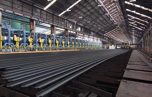 KARDEMİR'den raylı ulaşım sistemleri için yeni ürün