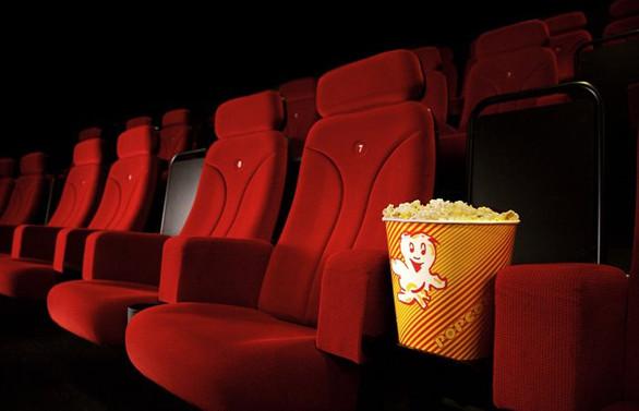 Sinemada Halk Günü artık haftada iki kez olacak