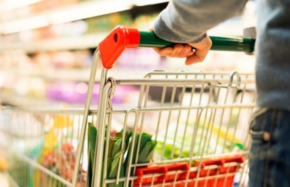 Tüketici Güven Endeksi 57 puana yükseldi