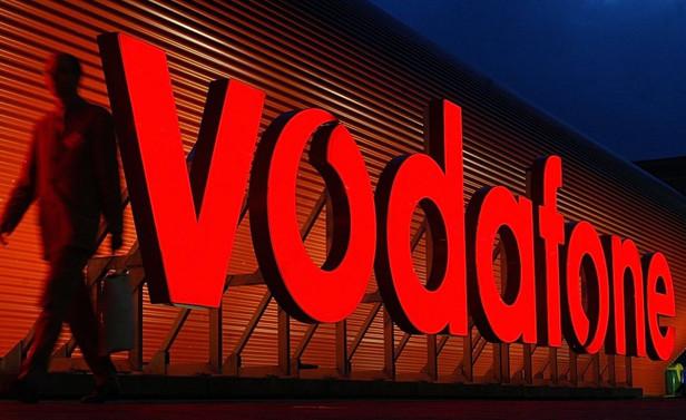 Vodafone, yeni e-ticaret platformu 'Vodafone Yanımda Fırsatlar Dünyası'nı tanıttı