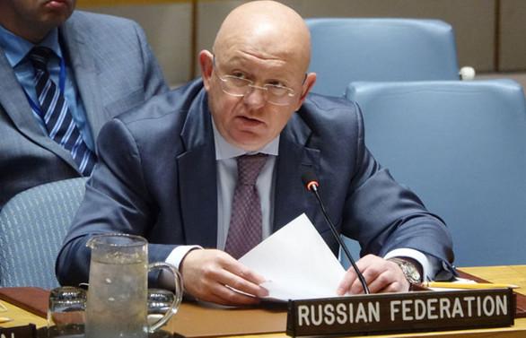 Rusya: Türkiye ile varılan mutabakat Suriye'nin istikrarı için kilit öneme sahip