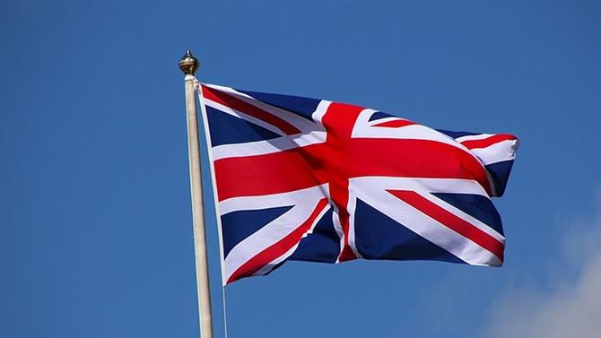 Britanya ekonomisi resesyona doğru gidiyor
